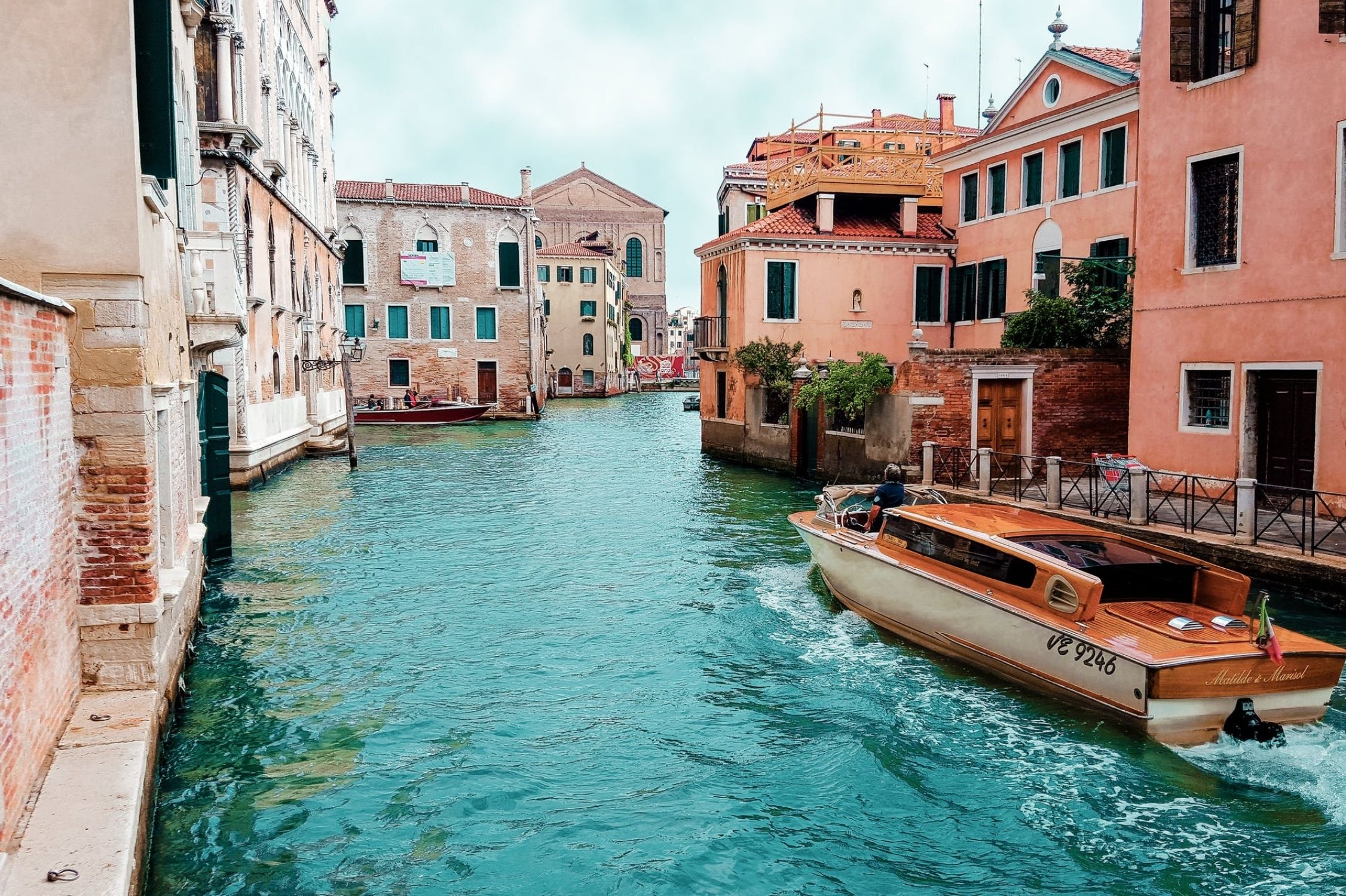 Yacht rental in Italy Yacht Mieten Italy