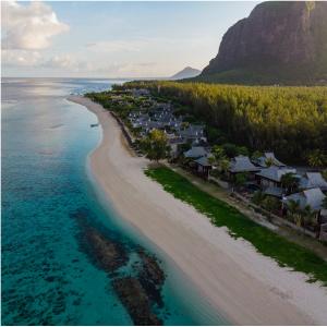 Yacht Charter Indischer Ozean
