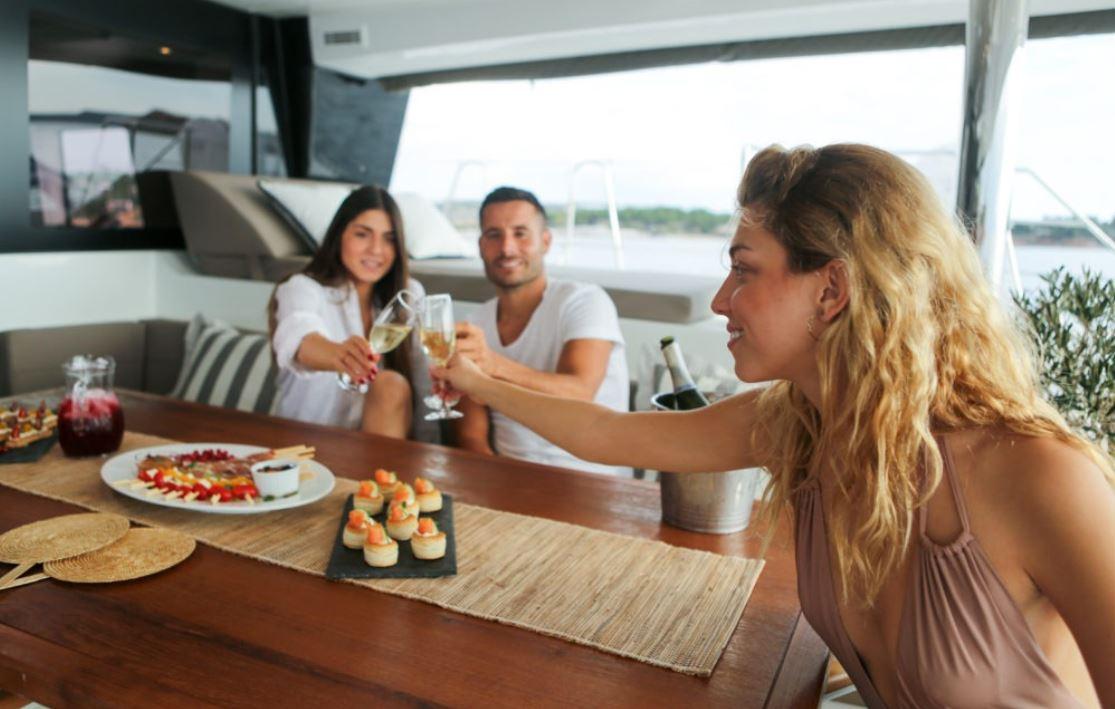 occasionsboote - Sind Sie Bereit, Ein Boot Zu Verkaufen Oder Zu Kaufen?